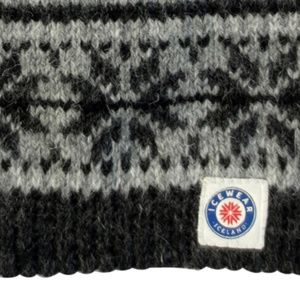 b6b4c20913f Icewear - Iceland Accessories - Norwegian Wool Hat